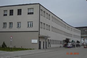 Fábrica Schindler_008
