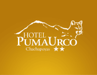 http://www.hotelpumaurco.com/informacion-turistica